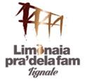 LOGO LIMONAIA PRA DE LA FAM