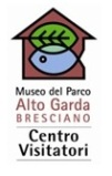 LOGO MUSEO DEL PARCO